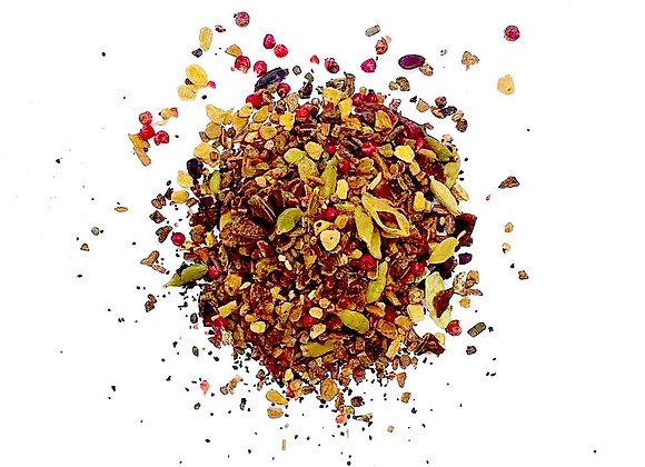 Cinnamon Cardamon - 3oz