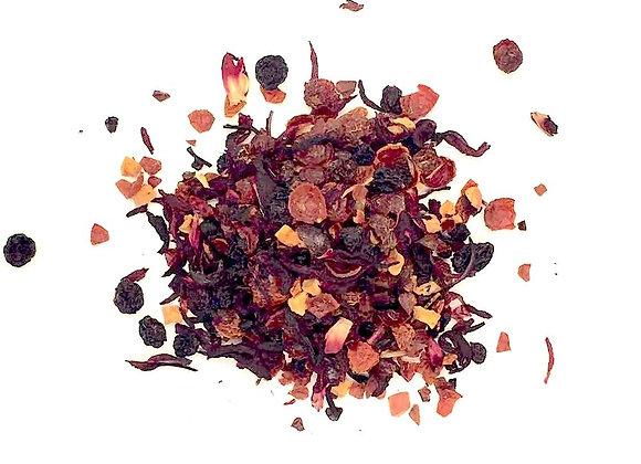 Hibiscus Berry - 3oz
