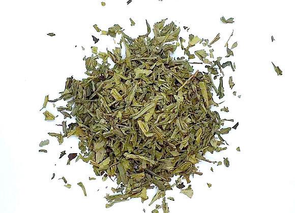 Decaf Green Tea - 2oz