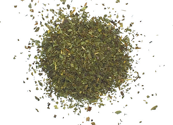 Peppermint Naturale  - 3oz