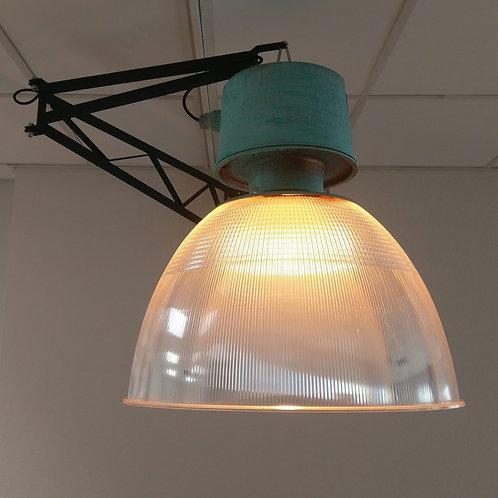 Lampearm 150cm