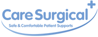 Care Surgical Logo - June 2019.png