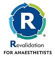 RCoA Revalidation Logo (R).jpg