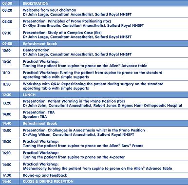 Programme for website.png