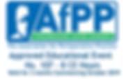 AfPP Accreditation No 107 (002).png