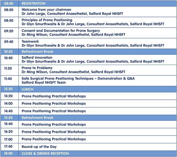 Final programme for website.png