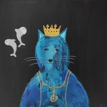 Kuninkaallinen