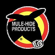 Perimeter installs Mule-Hide Products