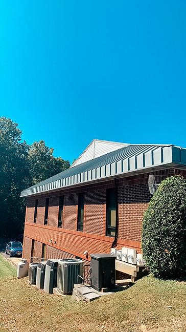 Perimeter Roofing-20.jpg