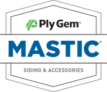 Mastic_Badge_4c.png