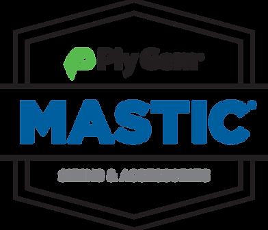 Mastic_Badge_4c.png