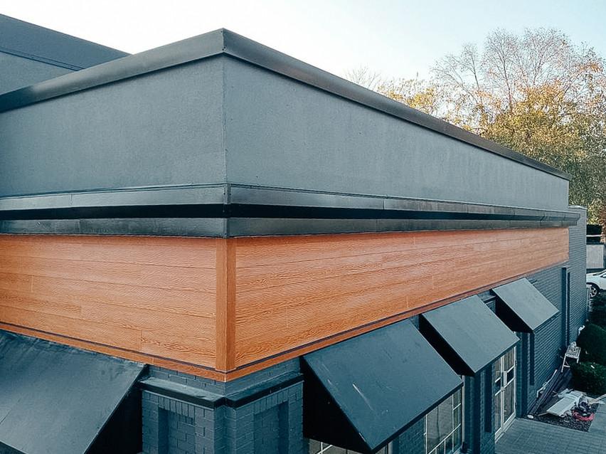 Perimeter Roofing-15.jpg