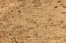 Evolve Stone Perimeter Roofing VA Siding