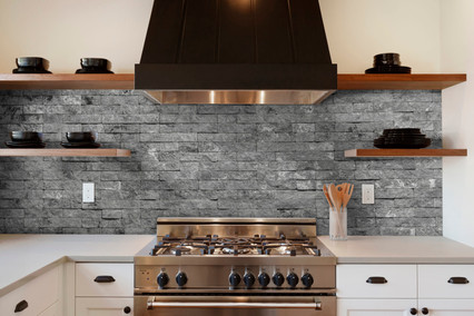Evolve-Stone_Interior_-BeautyShot_Kitche