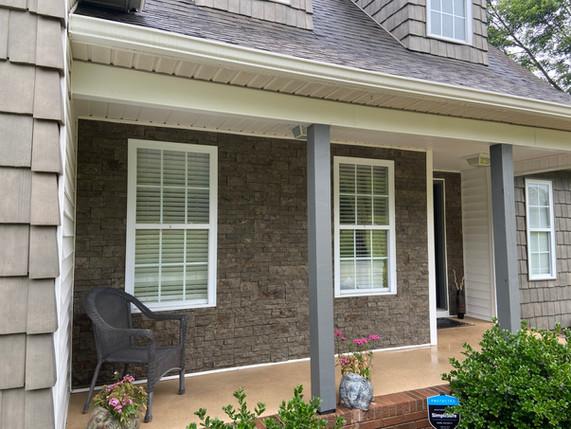 Evolve-Stone-Exterior-Porch--scaled.jpeg