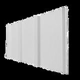 steel_vertical_board_nail_edited.png