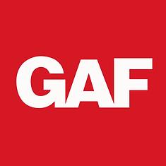 1200px-GAF_logo.svg.png