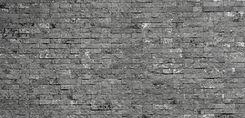 Evolve Stone Perimeter Roofing VA Sidingw_HighRes[1]-2.jpg