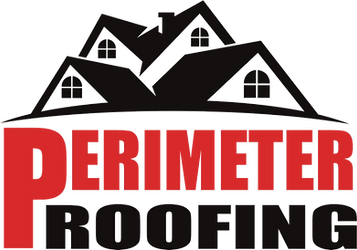 Perimeter Roofing Logo Vector (1)_edited (1).png