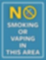 smokefree-sign.jpg