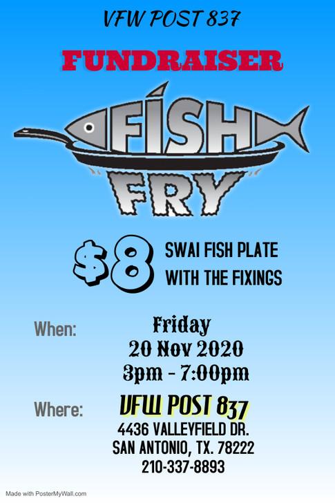 VFW Post 837 Fish Fry on 20 Nov 2020.jpg