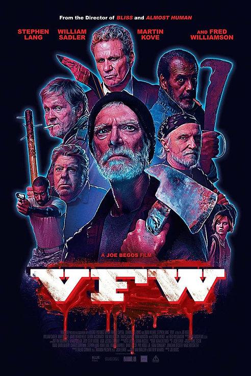 VFW-2020-movie-poster.jpg