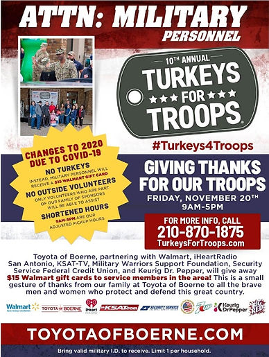 10th Annual Turkeys for Troops.jpg