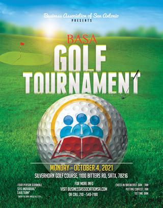BASA Golf Tournament 10-4-2021.JPG