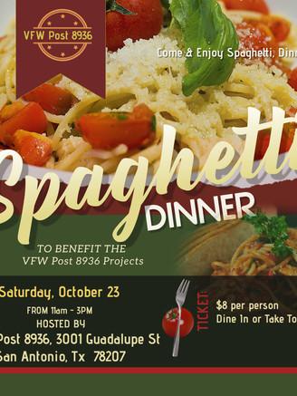 Copy of Spaghetti Dinner Instagram Post.jpg