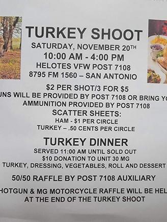 VFW Post 7108 Turkey Shoot Nov 20 2021.jpg