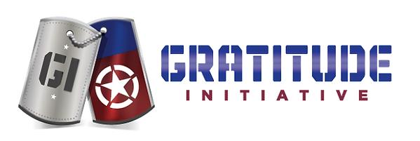 Gratitude Initiative 2.png