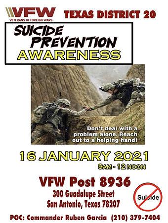 Suicide Prevention Awareness Poster.jpg