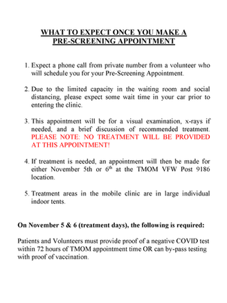 Veterans Free Dental Clinic VFW Post 9186_Page_2.png
