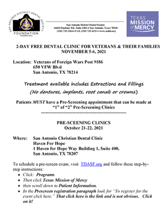 Veterans Free Dental Clinic VFW Post 9186_Page_1.png