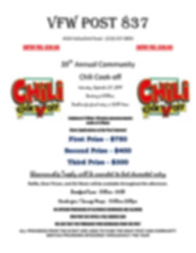 Flier for Chili Cook-off.jpg