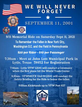 Copy of 911 Memorial Flyer Template.jpg