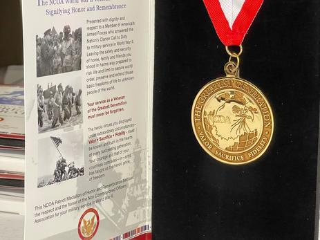 WW2 Veterans Medals.JPG