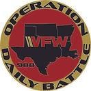 Operation Daily Battle News.jpg