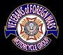 VFWMGTX Logo Newer.jpg