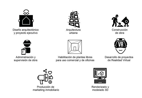 diagramas-01.jpg