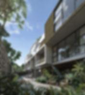 Area Exterior 001.RGB_color-2.jpg