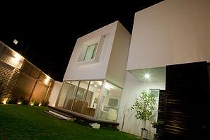Casa (11 de 15).jpg