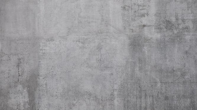 concrete-1840731_1920.jpg