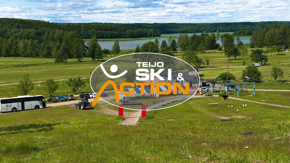 Kansikuva_kesä__logolla.jpg