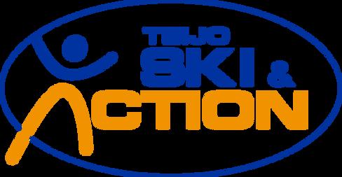 Teijo_Ski&Action.png