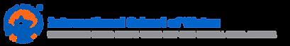 iswatsu-logo-en.png