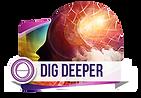 Dig Deeper Logo.png