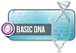 Basic DNA Logo.png