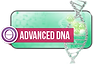 Advanced DNA Logo.png
