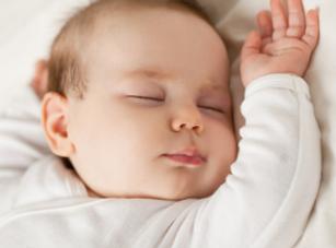 Baby sleeping (1).png